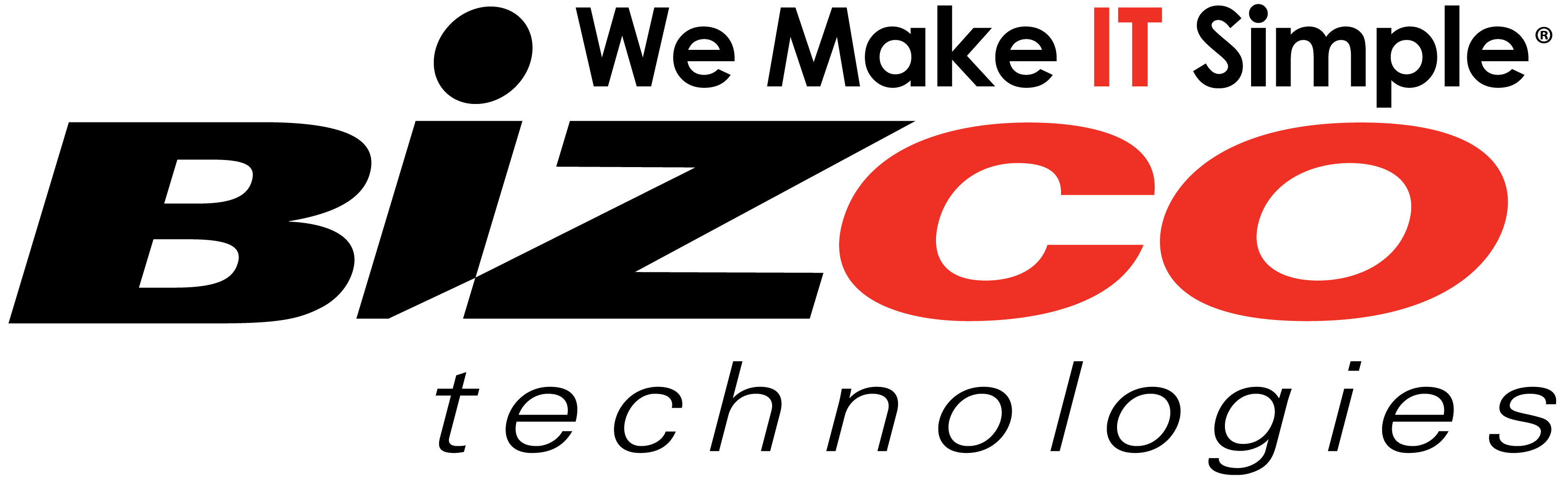 A managed service provider based in Nebraska, we've put IT and AV together to keep IT simple. | Bizco Technologies